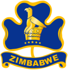 Girl Guides Association of Zimbabwe.png