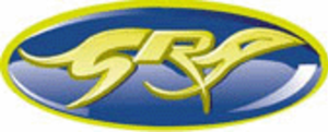 Greyhound Racing Association - GRA Logo