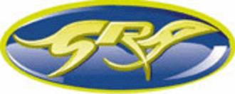 Greyhound Racing Association - GRA Logo