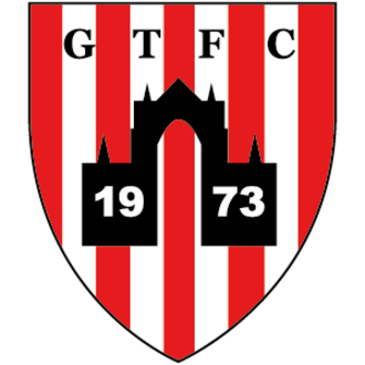 Guisborough Town F.C. - Image: Guisborough Town