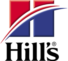 HIll's Pet Nutrition logo.png