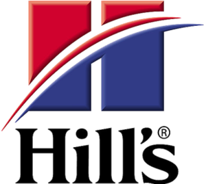 Hill's Pet Nutrition - Image: H Ill's Pet Nutrition logo
