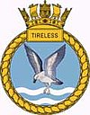 HMS Tireless crest.jpg