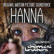 Hanna-soundtrack.jpg