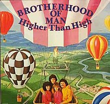 Higher than High - Brotherhood Of Man.jpg