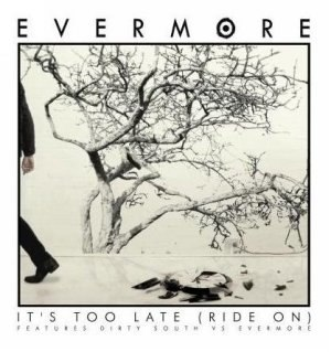 It's Too Late (Evermore song) - Image: I21760panv 0 3