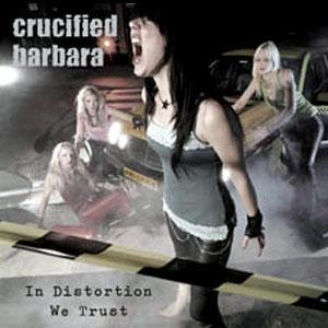 In Distortion We Trust - Image: In Distortion We Trust