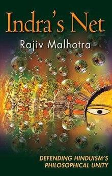 INDRAS NET RAJIV MALHOTRA PDF