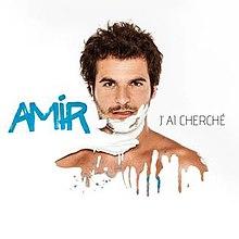 J'ai cherché - Amir.jpg