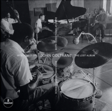 220px-John_Coltrane_-_Both_Directions_at_Once_-_The_Lost_Album.png