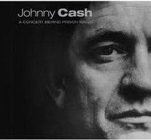 Johnny Cash - Un concierto detrás de los muros de la prisións.jpg