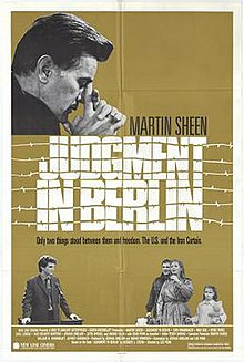 Judgment in berlin poster.jpg