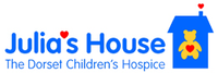 Julias House logo.png