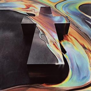 Woman (Justice album) - Image: Justice Woman artwork