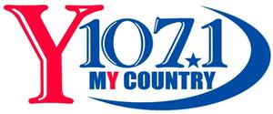KCNY - Image: KCNY logo