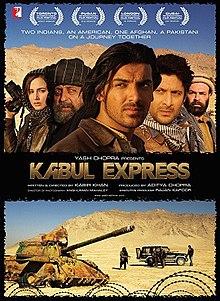 Kabul Express.jpg