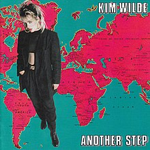 Kim Wilde Another Step.jpg