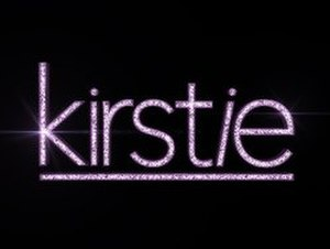 Kirstie (TV series) - Image: Kirstie title card