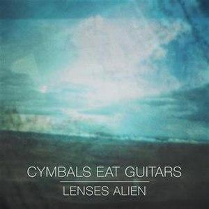 Lenses Alien - Image: Lenses alien alt