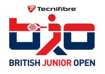Logo British Junior Open.jpg