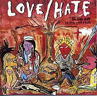 http://upload.wikimedia.org/wikipedia/en/thumb/5/54/Love_Hate_debut_album_cover.jpg/200px-Love_Hate_debut_album_cover.jpg