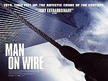 https://upload.wikimedia.org/wikipedia/en/thumb/5/54/Man_on_wire_ver2.jpg/220px-Man_on_wire_ver2.jpg