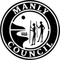Manly Council logo.png