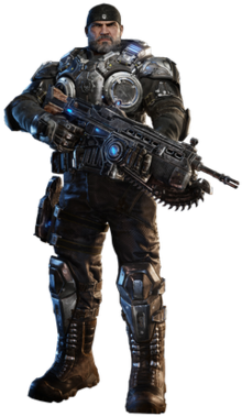 Marcus Fenix (character).png