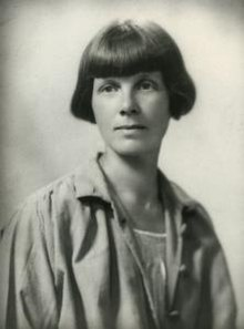Margaret Calkin James.jpg