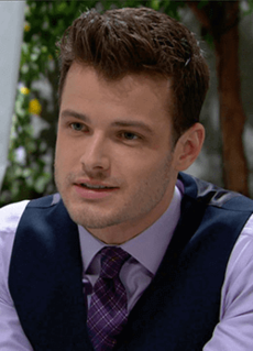 Michael Mealor as Kyle Abbott.png