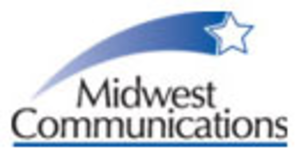 Midwest Communications - Image: Midwest Com