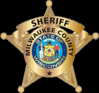 Milwaukee County Sheriffs Office