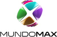 Mundomax tv logo.png