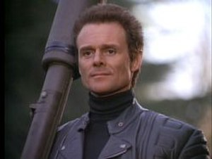 List Of Macgyver Characters Wikivisually