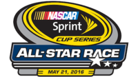 NASCAR Sprint All-Star Race 2016 logo.png