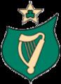 NUI logo, via Wikipedia style=