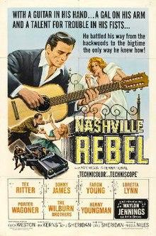 220px-Nahville_Rebel_1965_poster.jpg