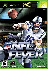 Nfl fever 2002 cover.jpg