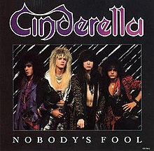 flirt night song cinderella