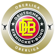 Oberliga (Ice Hockey) logo.png