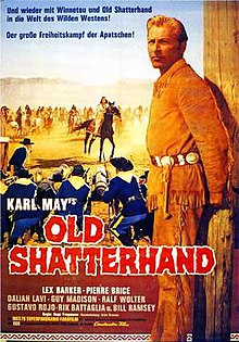 Old Shatterhand (film).jpg