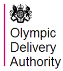 Olympic Delivery Authority.png