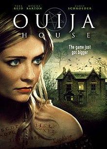 Ouija Filme