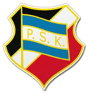 Perstorps SK - Image: Perstorps SK