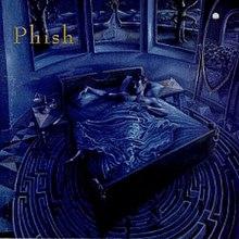Phish Rift.jpg