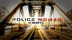 Police Women of Memphis Title Card.jpg