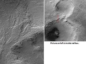 Porter Crater.JPG