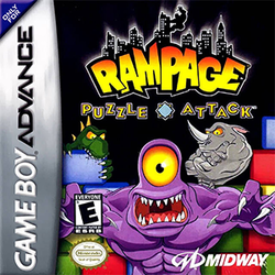 Rampage Puzzle Attack Coverart.png