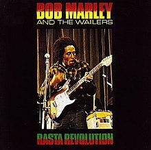 RastaRevolution BobMarley.jpg