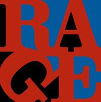 Renegades, RATM's last studio album
